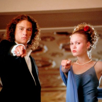 10 Things I Hate About You Still 1