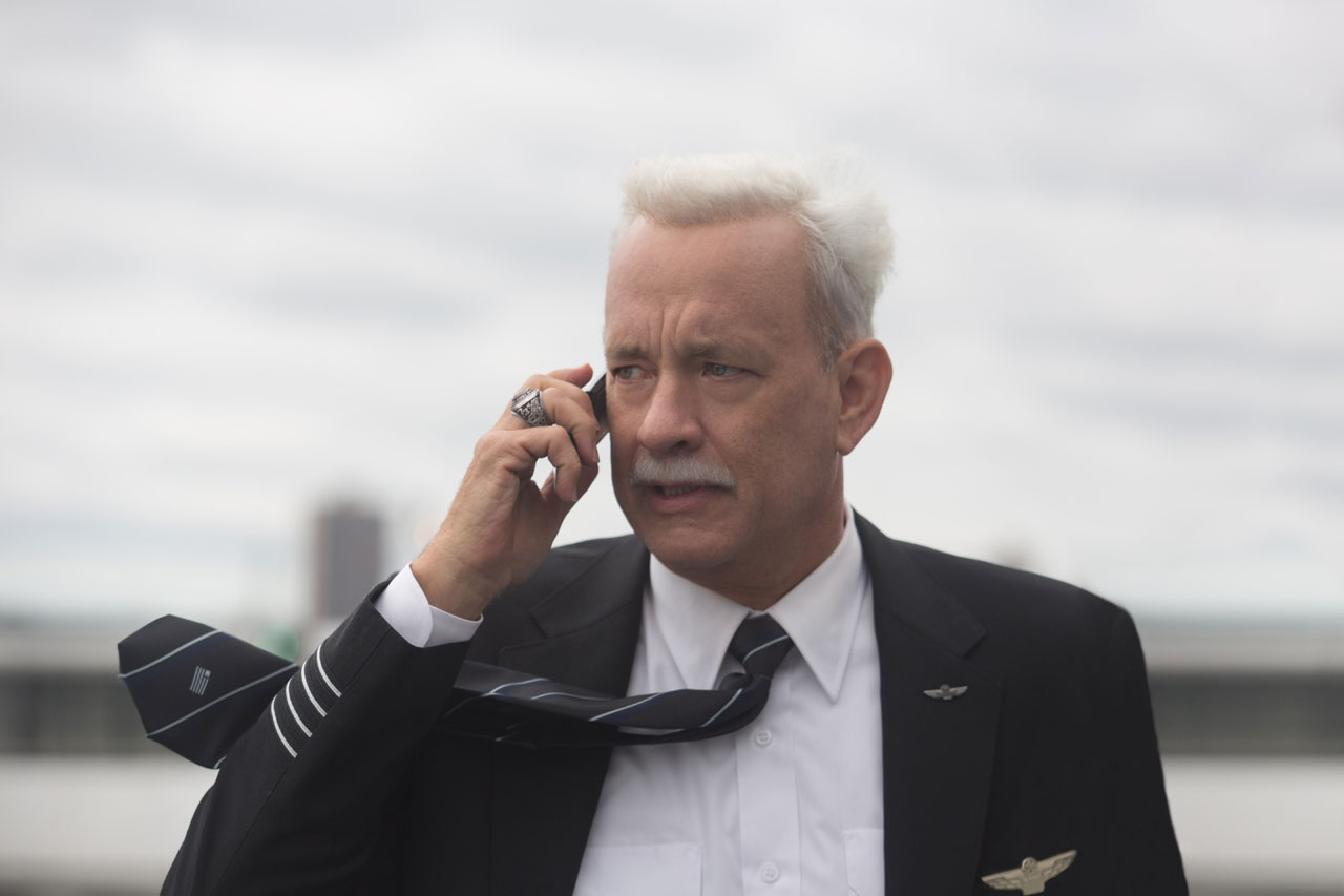 Sully Still 1
