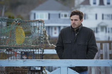 Manchester By The Sea Still 3