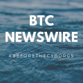 BTC Newswire