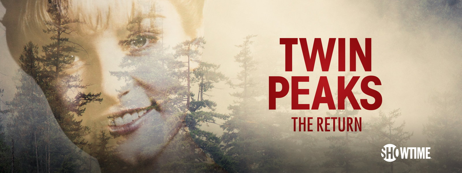 Twin Peaks The Return Season Review