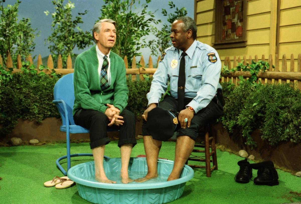 Won't You Be My Neighbor Review Still 3