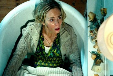 A Quiet Place REVIEW Still 1