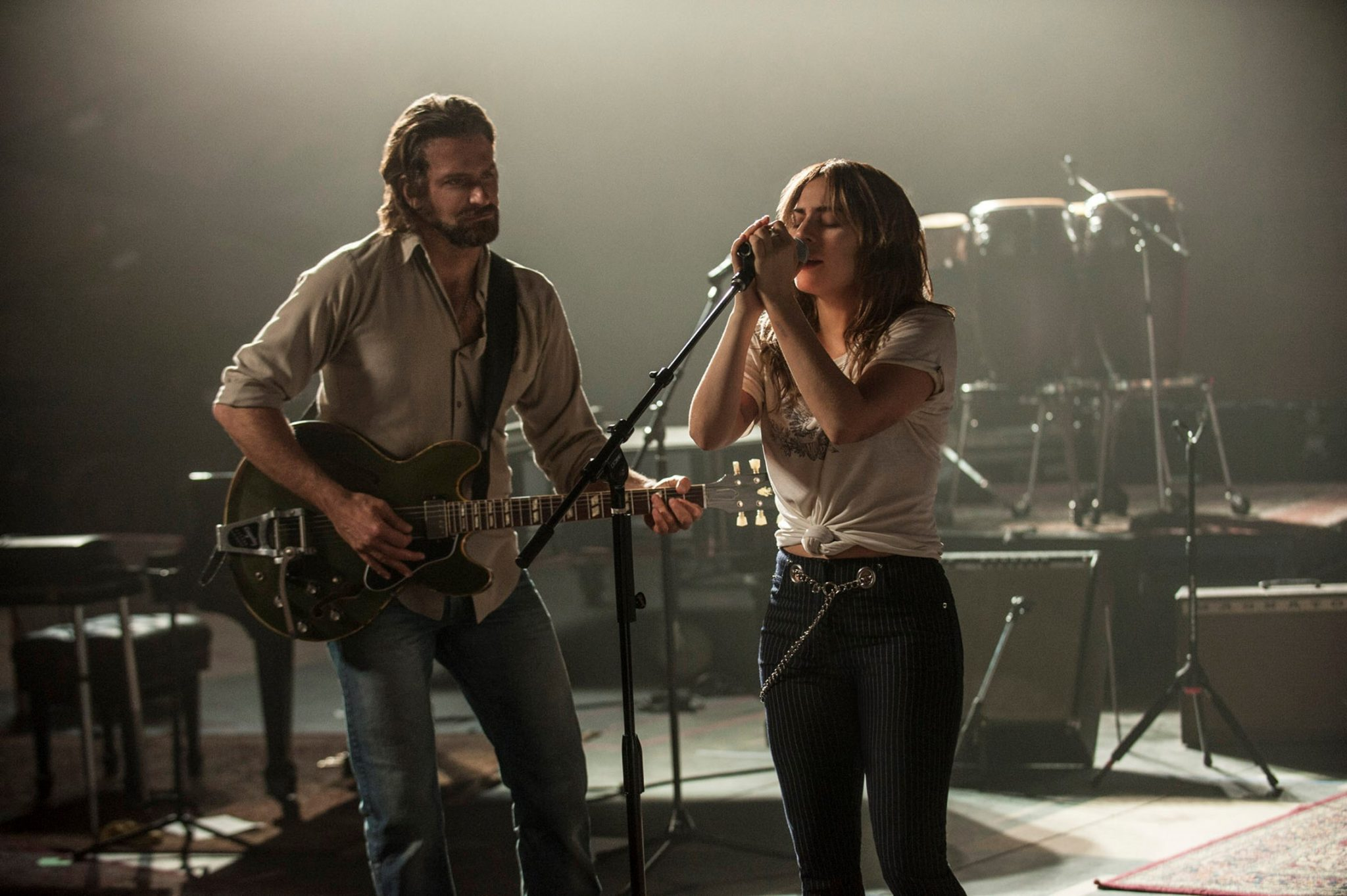 A Star Is Born Review Still 1