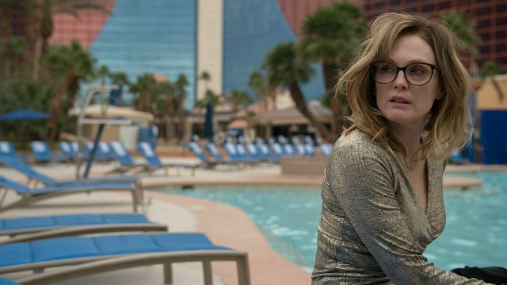 Gloria Bell Review Still 2