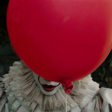 It-Movie-Still1-2017