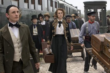 Colette Review Still 2