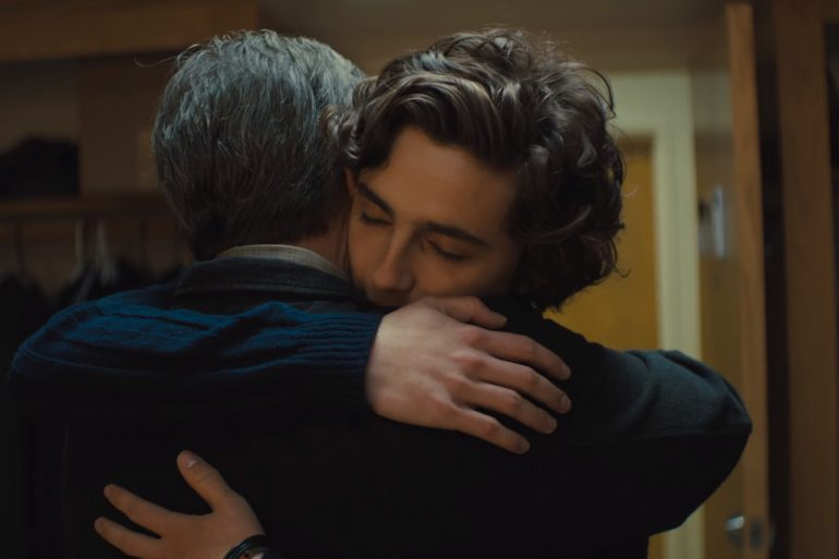 Beautiful Boy Review Still 1