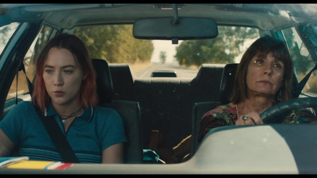 Lady Bird Review Still 5