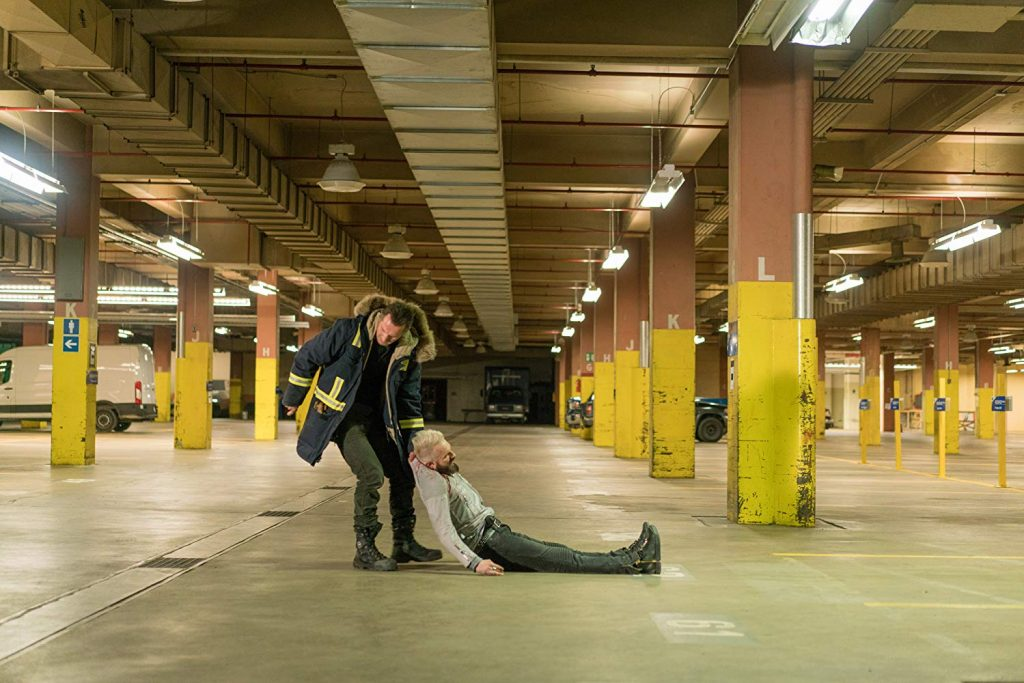 Cold Pursuit Still 3
