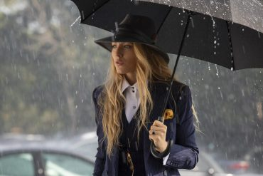 A Simple Favor Still 1