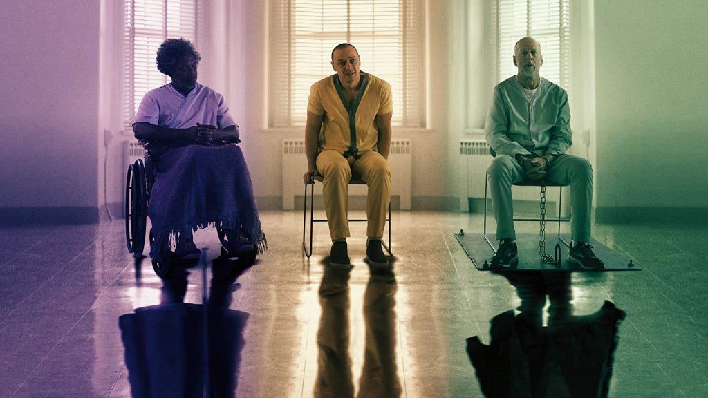 Glass Review Still 2