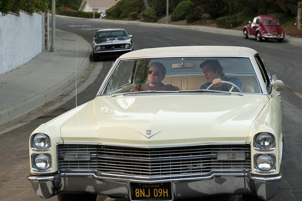 Once Upon A Time In Hollywood Still 6