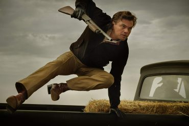 Once Upon A Time In Hollywood Still 4