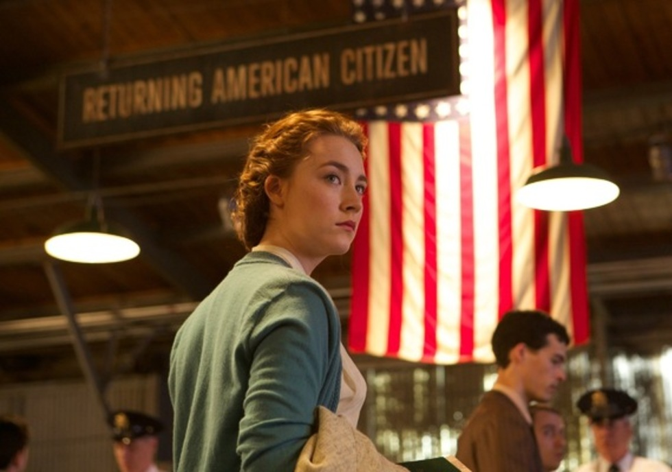 Brooklyn (2015) Still 3
