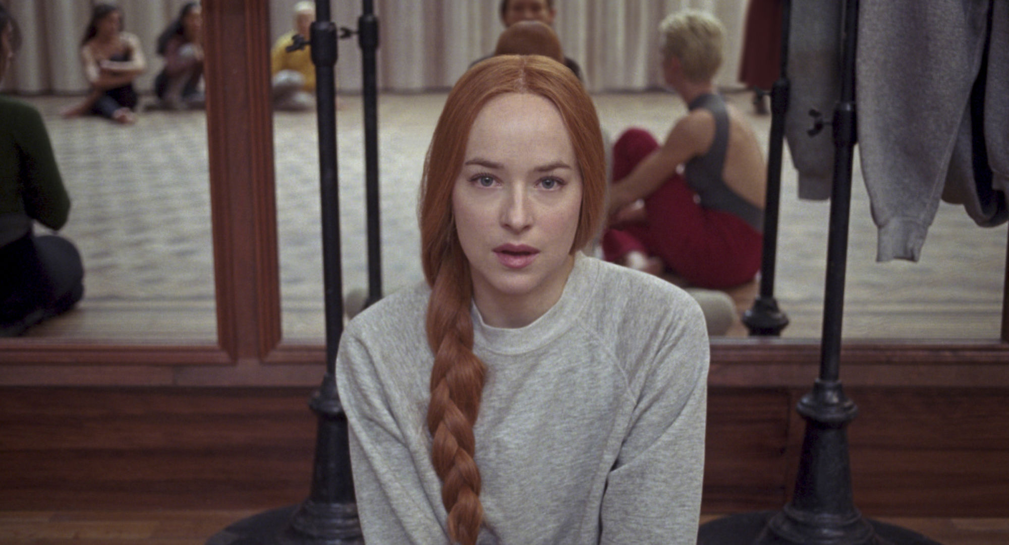 Suspiria Review Still 2