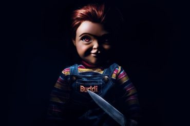 Child's Play (2019) Still 3