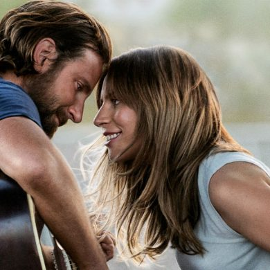 A Star Is Born Review Still 4