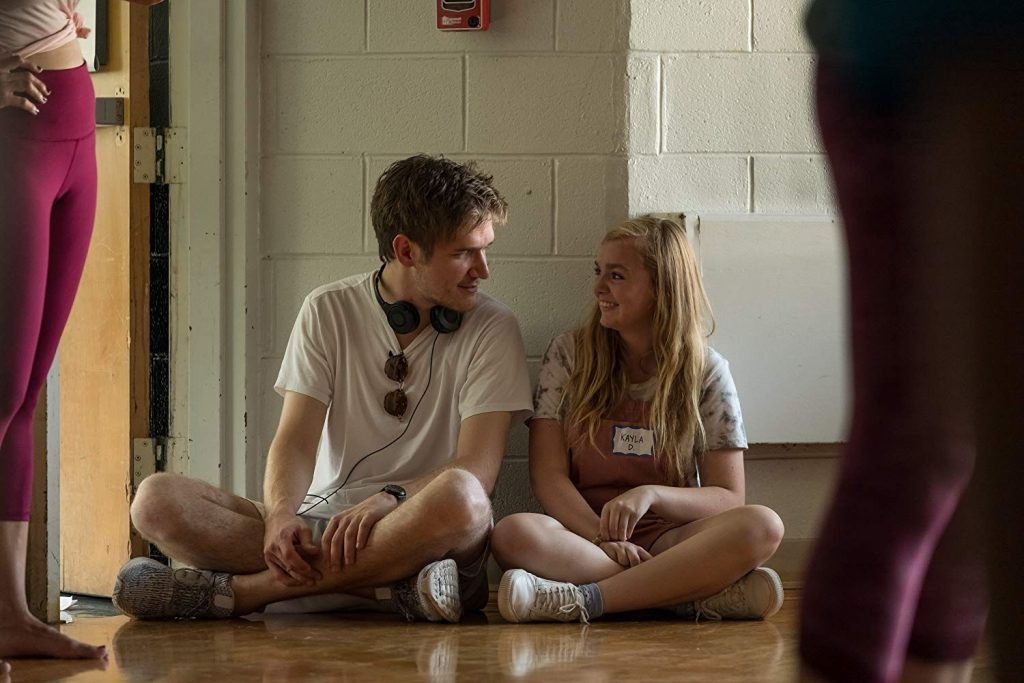 Eighth Grade Review Still 3
