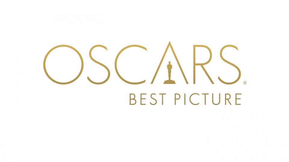 Best Picture Banner Oscars