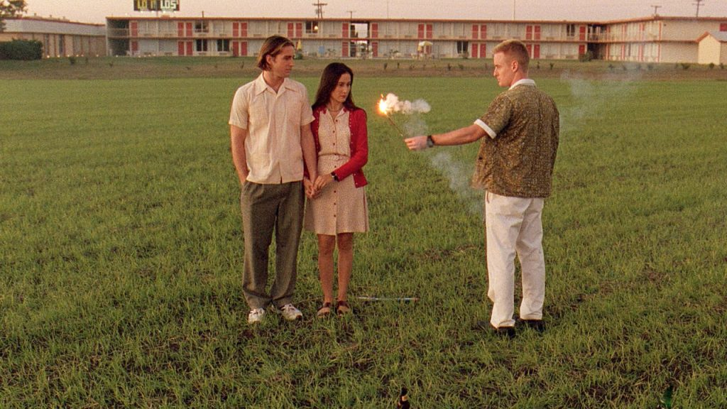 BOTTLE ROCKET STILL 1