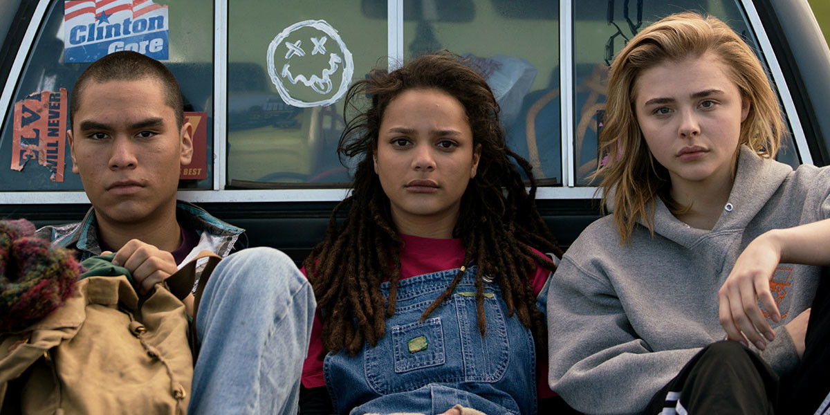 the miseducation of cameron post still 1