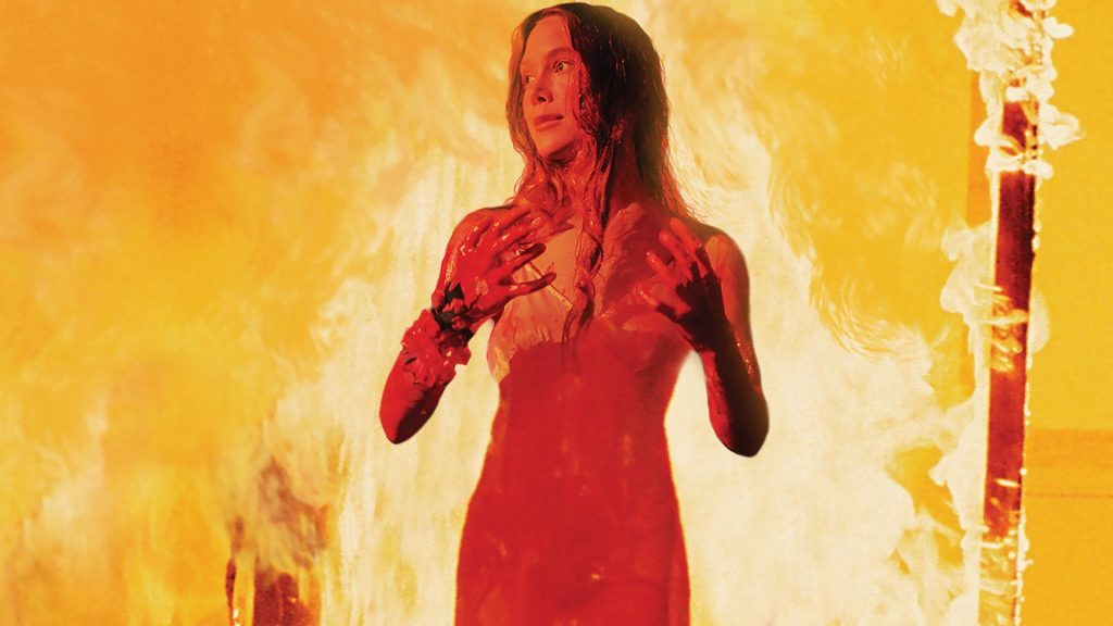 carrie-1976