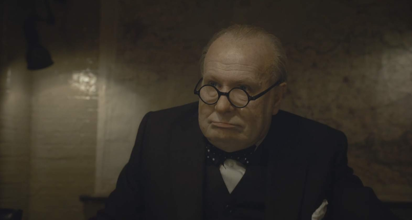 Darkest Hour Review Still 2
