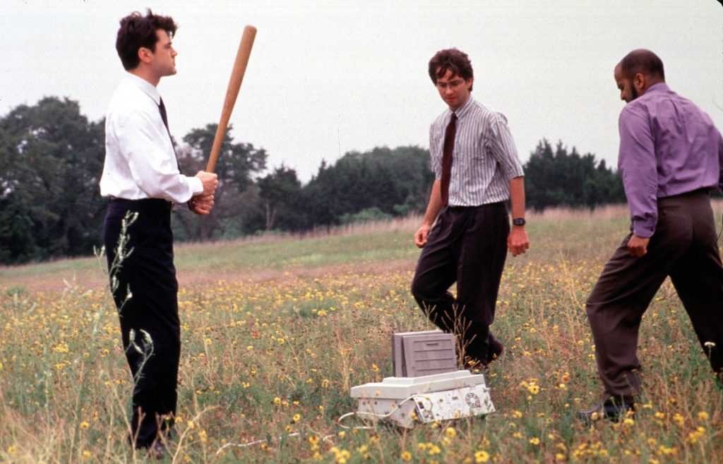 Office Space Still 3