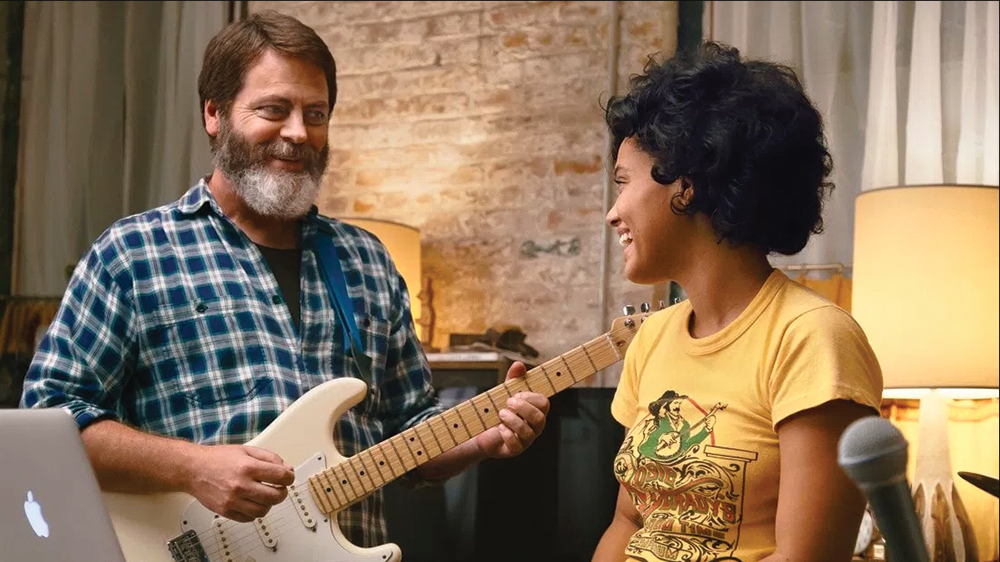 Hearts Beat Loud Still 1
