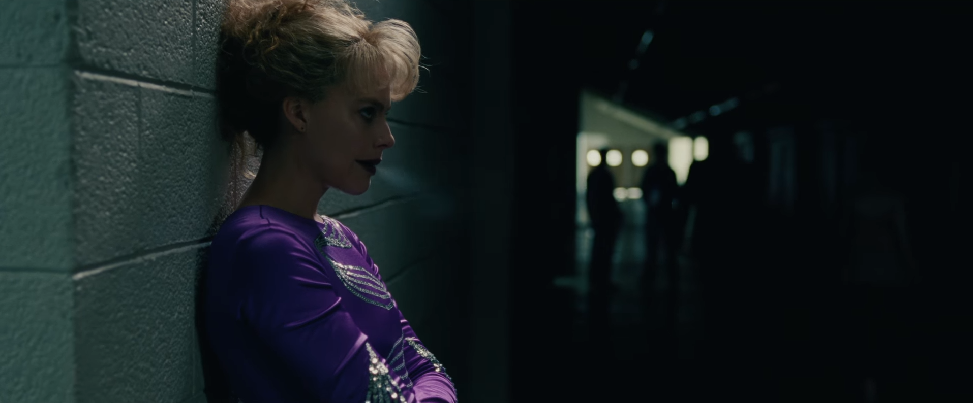 I Tonya Review Still 2