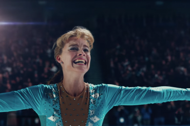 I Tonya Review Still 1