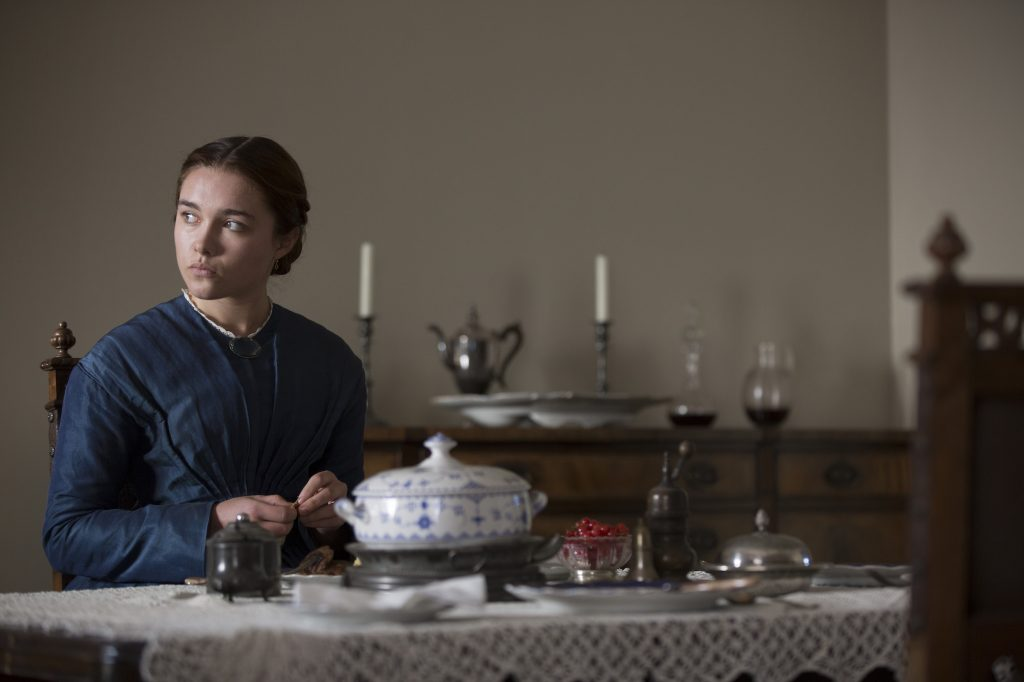 Lady Macbeth Still 8