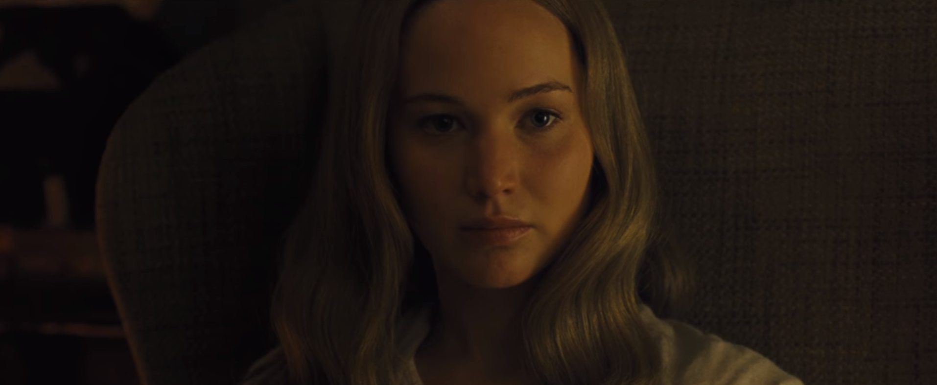 mother! still 1 Jennifer Lawerence
