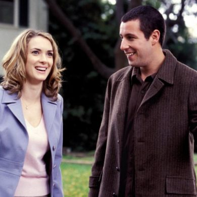 Mr. Deeds Still 1