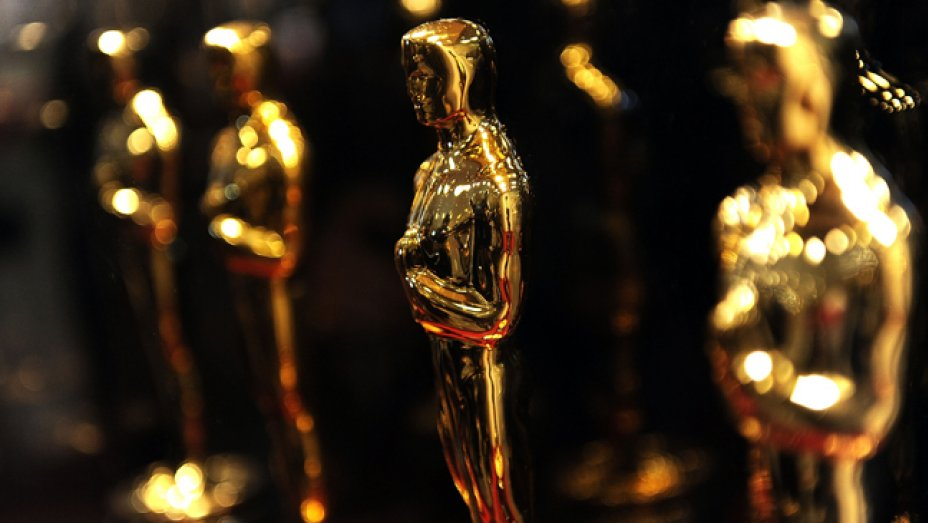 Oscars Predictions 2018 Part 2