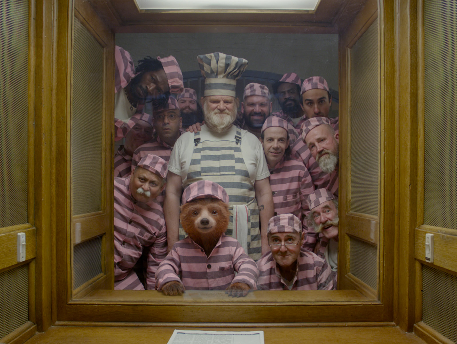 Paddington 2 Review Still 2