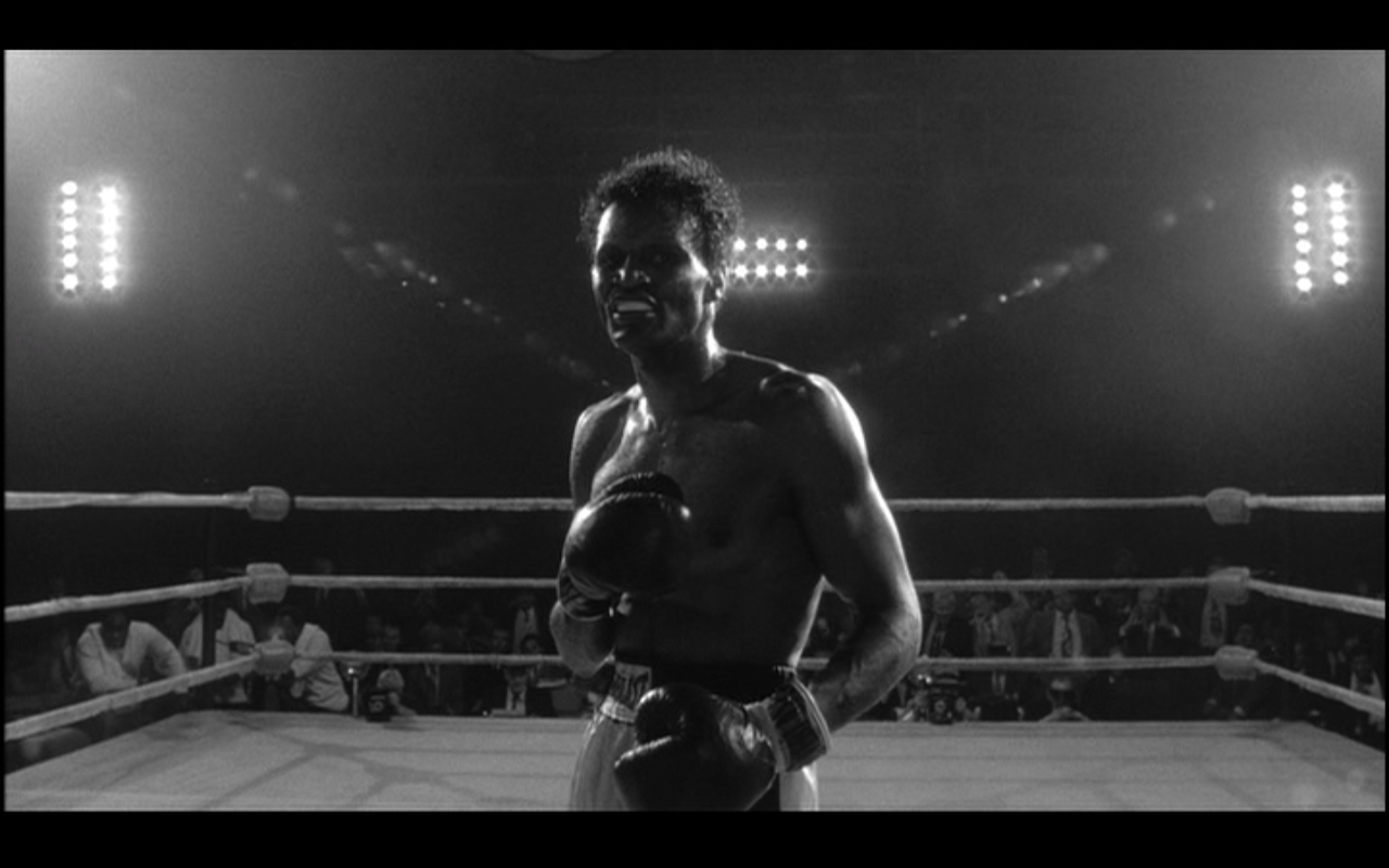 Raging Bull Still 2