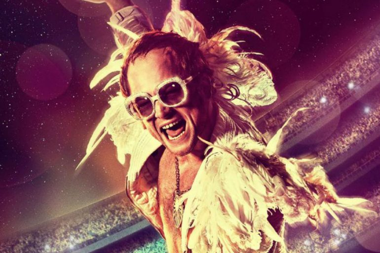 Rocketman Still 3