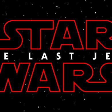 Star Wars The Last Jedi Review Still 1