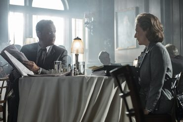 The Post Review Still 2