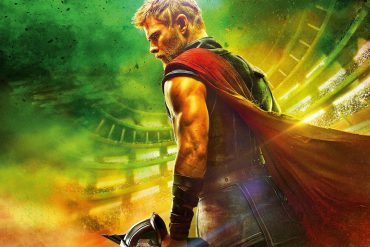 Thor Ragnarok Review Still 1