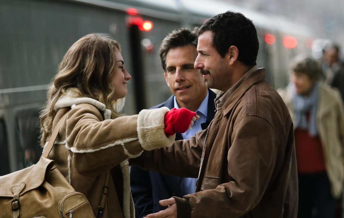 Meyerowitz Stories Review Still 2