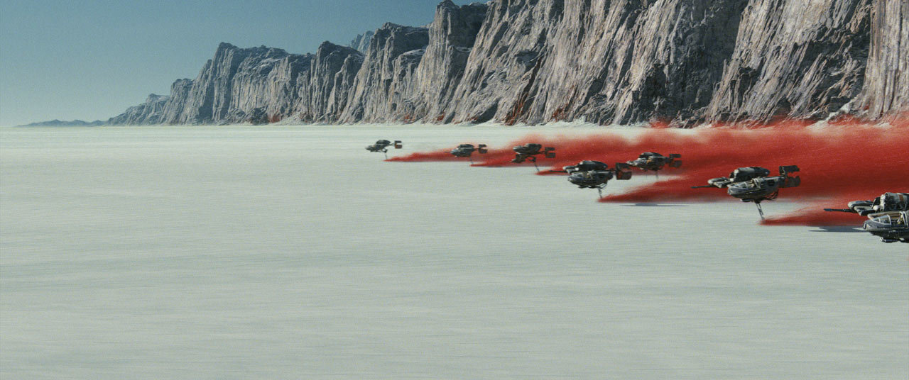 Star Wars The Last Jedi Review Still 7