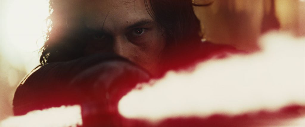 Star Wars The Last Jedi Review Still 2