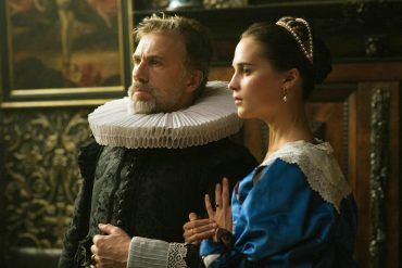 tulip-fever vikander and waltz