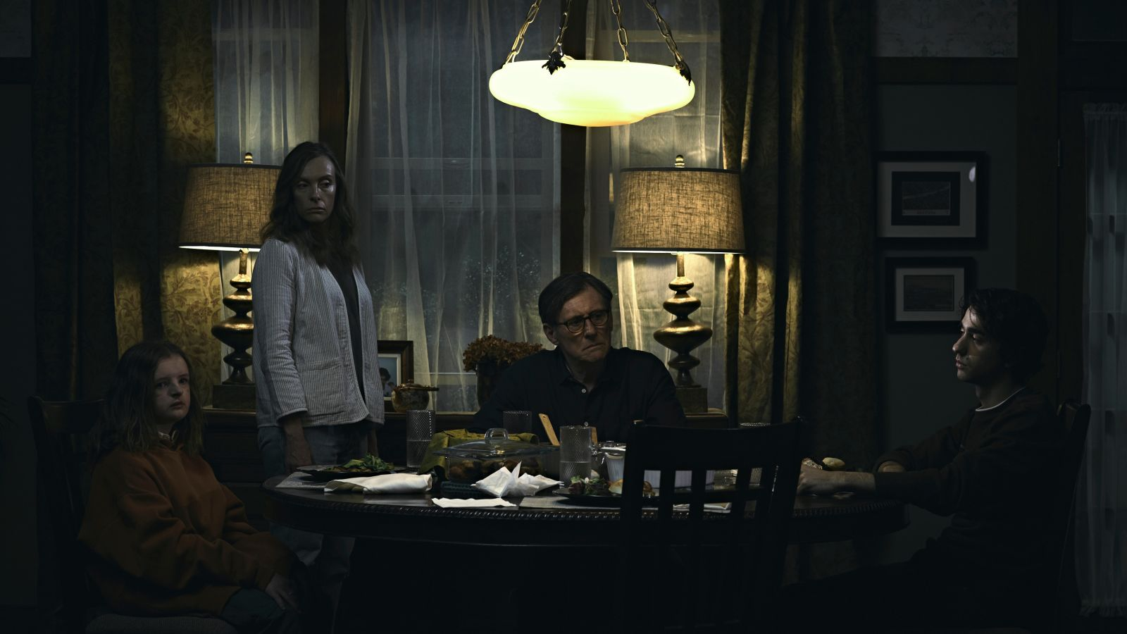 Hereditary Still 1