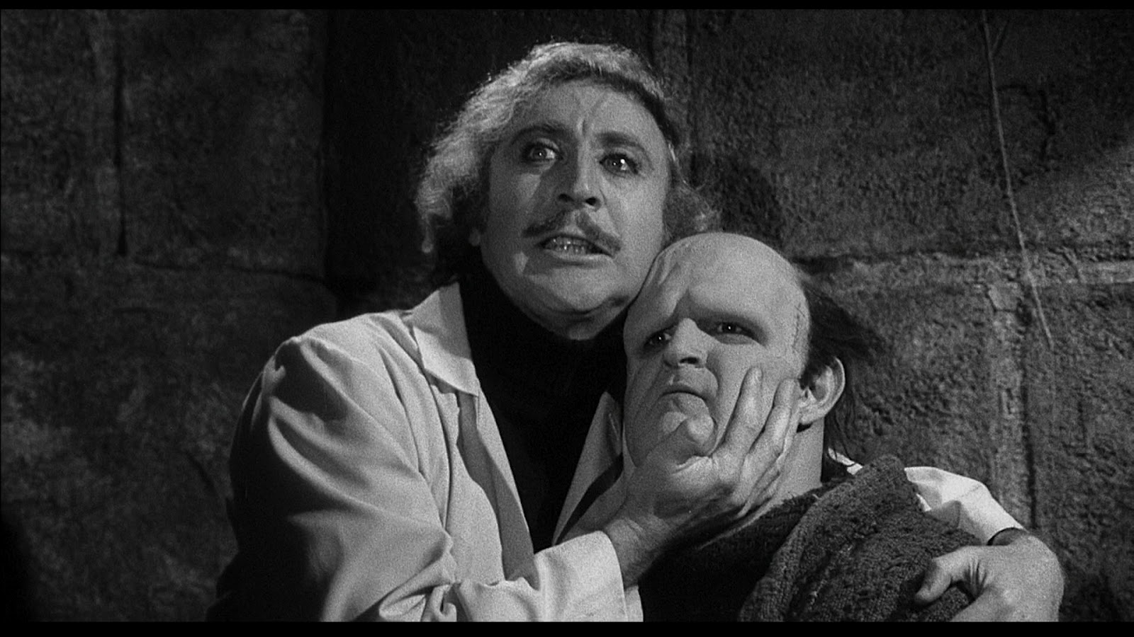young-frankenstein still 1